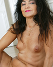 Heather: Mature Hot GILF