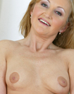 Lou-Lou: Swinging Housewife MILF
