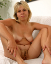 Susie: 50 Plus Mature MILF